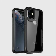 For iPhone 11 Pro 5.8 Case Shockproof Cover Hybrid Otterbox Commuter Style iPaky