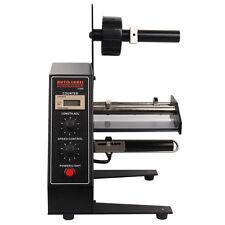 1PC New AL1150D Dispenser Automatic Auto Dispensers Machine Device Sticker