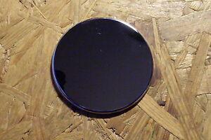 Geocaching Geocache- Tool- Kunststoff-Spiegel