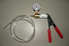 Vacuum-Pulse Pump For Dansha Farms™  Milking Machine