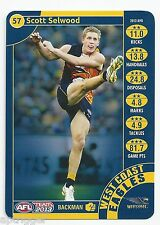 2013 Teamcoach (57) Scott SELWOOD West Coast