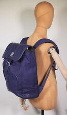 Neu Guess Herren Rucksack Backpack Messenger Bag Tasche Tas 1-16 (99)