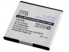 Original OTB Battery for Samsung Galaxy S i9000/Galaxy S/GT-i9000/GT-i9001