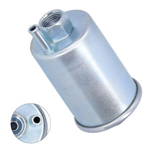 Metal Fuel Filter GF432 Replacement Accessory Fit For 1970 SI-AT20098