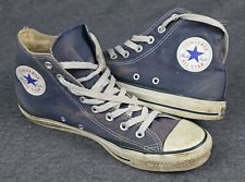 converse homme rose taille 42