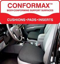 CONFORMAX™-Anywhere,Anytime Gel Car Seat Cushion-L20