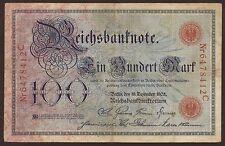 Ro.023a 100 Mark 1905 (3)