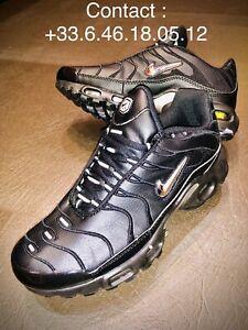 Chaussures Nike Air Max Tn - NEUF