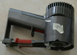 Genuine Dyson DC58 DC59 V6 SV03 Handheld Vacuum Main Body Motor .12