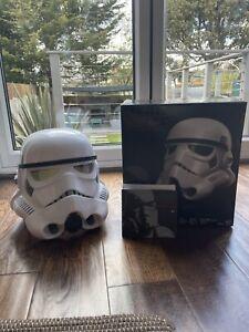 star wars black series stormtrooper helmet