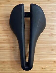 Bontrager Aeolus Comp Saddle 250mm x 145mm
