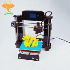 One DIY-Kit 3D Printer Machine DIY Kit Prusa Reprap I3-450 CNC KIT