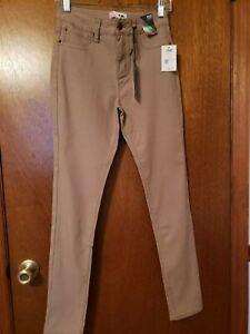 Las Mejores Ofertas En Ymi Pantalones Para De Mujer Ebay