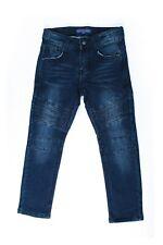 jeans garçon
