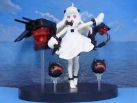 *A1490 Furyu Kantai Collection Kancolle Northern Princess Figure Japan Anime