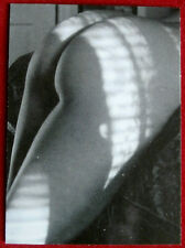 IMAGES OF JOSEPHINE - Individual Card #55 - Comic Images - Fantasy Art - 1997
