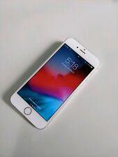 iPhone 6 - 128gb (unlocked)