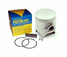 Honda CR 250 1997-2001 Mitaka Piston Kit 66.34 Off Road Trials & Moto-X
