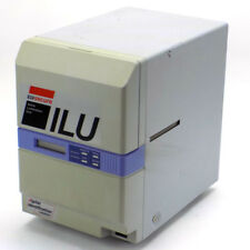 Digital Identification Solutions EDIsecure ID Card Inline Lamination Unit (ILU)