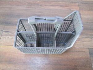 Besteckkorb Korb  60 cm Geschirrkorb Geschirrspüler AEG Juno Privileg