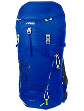 Bergans of Norway Rondane 38L Backpack