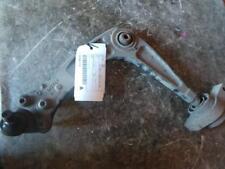 PEUGEOT 508 LEFT FRONT LOWER CONTROL ARM 07/11 - 16