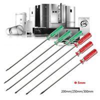 Multipurpose Electrician Insulated Screwdriver Screw Driver Repairing Tools Kit
