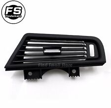 New Right Console Grill Dash AC Air Vent For BMW 5 Series 520 523 525 528 535