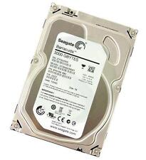 THIS IS A 500GB SATA DISH NETWORK VIP722K ORIGINAL HARD DISC VIDEO AND AUDIO 3.5