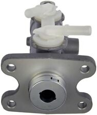 Brake Master Cylinder Dorman M630743