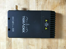 Teradek Bolt Pro 300 SDI RX Receiver