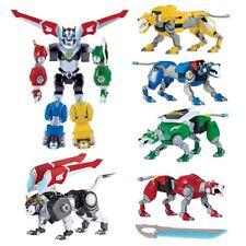 Playmates Toys Voltron Legendary Defender Lion