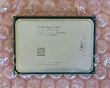 AMD Opteron 6172 OS 6172 WKTCEGO - 12 Core 2.10GHz Twelve presa G34 Processore CPU