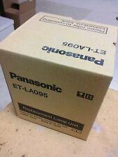 Panasonic Et-La095 Etla095 Lamp In Housing For Projector Model Ptl595U