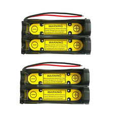 2 x 2S1P 7.4V 18650 Battery Holder Wire w/ Li-ion PCM Protection Circuit Module