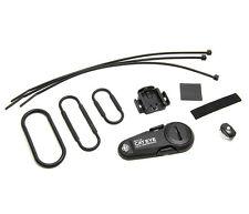 Cateye Strada Slim 2 ° ciclo di parti raccordo Kit Sensore di velocità STAFFA MANUBRIO