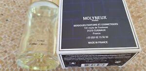 Parfum Quartz pour femme Molyneux eau de parfum 100ml spray