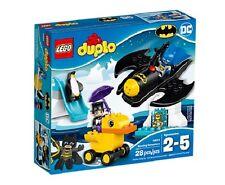 LEGO® DUPLO 10919 Bathöhle /& 0.-€ Versand /& NEU /& OVP !
