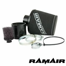 Renault Clio III 1.4/1.6 RAMAIR Performance Mousse Filtre à Air Admission Kit