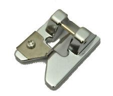Sewing Machine Looping or Fringe Foot 492170-20 Sewing Part Metal Snap On