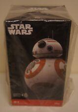 New! Disney Star Wars Sphero BB-8 App-Enabled Droid Smart Toy; Ships Worldwide!
