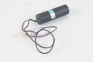 Hamamatsu R4220 Electron Tube Assembly
