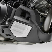 SUZUKI V-Strom 1000 Modell 2014 - 2016 Bugspoiler