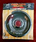 """Range Drip Pan Large STARCON COATED NON-STICK """"New/Old Stock"""" photo"""
