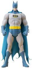 Kotobuyika ARTFX - DC UNIVERSO - Batman Clásico Súper Powers Estatua
