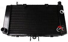 Replacement Radiator Cooler Aluminum For Honda CB500 1993-2004 94 95 96 01 02 03