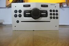 Opel Corsa D CD radio mp3 cd30 MPS DELPHI GRUNDIG 497316088 13357159