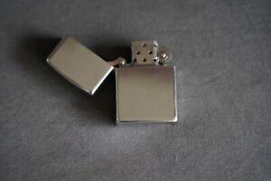 Benzinfeuerzeug Sturmfeuerzeug Feuerzeug Taschenfeuerzeug Metall Geschenktipp