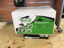ARCTIC CAT START UP SLED 2-STROKE 7639-538 FOR '17 ZR 4000, 6000 & XF, CTK 6000