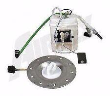 Fuel Pump Module Assembly Airtex E8685M VOLKSWAGEN BEETLE (2004 - 2010)